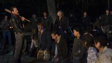Oitava temporada de 'The Walking Dead' tem data de estreia confirmada