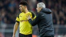 """Dortmund - Lucien Favre : """"J'ai rarement vu et eu des joueurs aussi talentueux"""""""