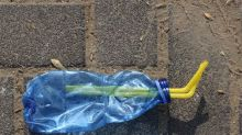 UK plastic ban: packaging must be next in sight for legislation, say campaigners