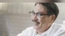 Tin Kai Man to organise Ng Man Tat's memorial service
