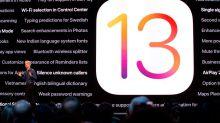 iOS 13: le cose da sapere sul nuovo sistema operativo dell'iPhone