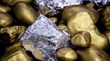 A-Mark Precious Metals (AMRK) Catches Eye: Stock Jumps 7.8%
