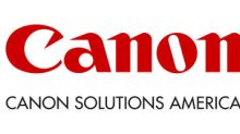 ARC's Riot Creative Imaging Integrates Canon Solutions America's Innovative Technology Into Eleven Of Its Locations Across North America