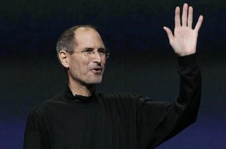 Aaron Sorkin's Steve Jobs movie to portray backstage at three Apple Events in real-time