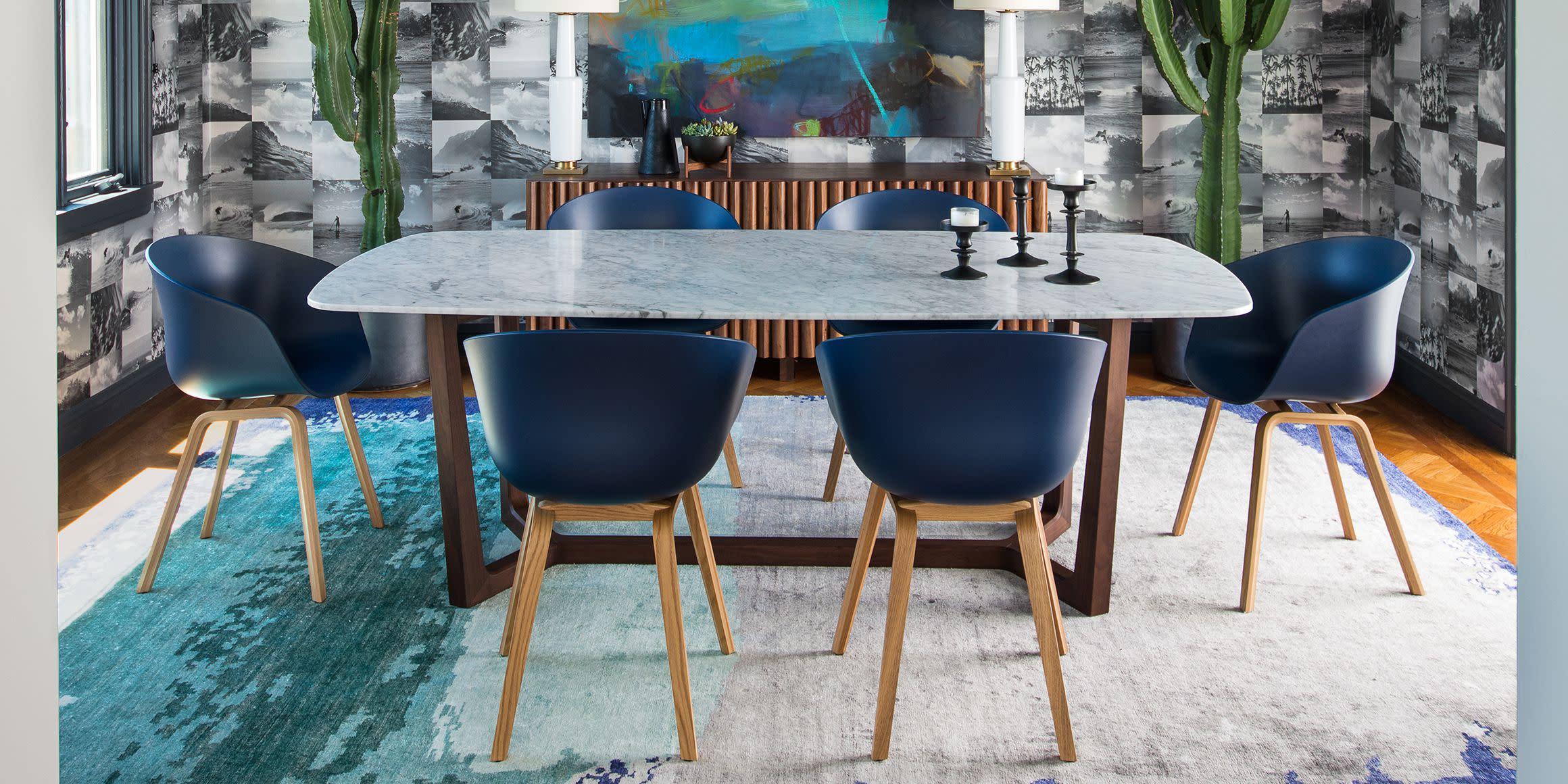 Sam S Club Dining Room Sets