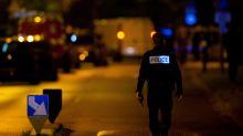 Attentat de Conflans : quinze personnes en garde à vue, dont quatre collégiens