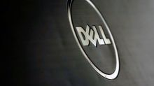 Dell beats revenue estimates in first report as public company
