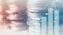 Technical Overview of EUR/USD, GBP/USD, USD/JPY & USD/CAD: 10.04.2018