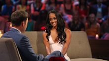 Rachel Lindsay 'cant do it anymore,' won't renew 'Bachelor' contract