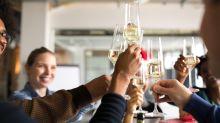 Wissenschaftler erkennen am Gehirn, wer zu exzessivem Alkoholkonsum neigt