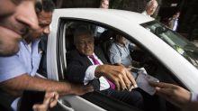 López Obrador y el terror que provocó a los bolsillos de la burocracia mexicana