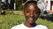 10-Year-Old Bullied for Her Dark Skin Becomes Role Model and T-Shirt Designer