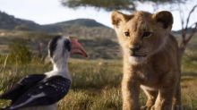The Lion King 2: Sequel reportedly in the works with Moonlight's Barry Jenkins directing
