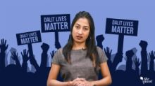 Rape of Dalit Girl Exposes the Grim Reality of Gujarat Model
