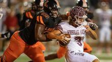 Iowa State football lands 3-star Florida quarterback Rocco Becht