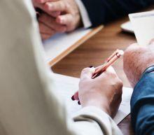 How Much Does First Business Financial Services' (NASDAQ:FBIZ) CEO Make?