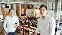 The Funded: $56M in funding, a $230M acquisition and a $115M fund top Bay Area venture news