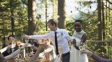 The death of the free bar: should guests pay for alcohol at weddings?