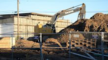More tenants join Raley's-anchored retail center in South Land Park
