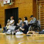 Japan PM promises action after homeless denied typhoon refuge