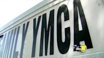 Corcoran YMCA's future is unclear