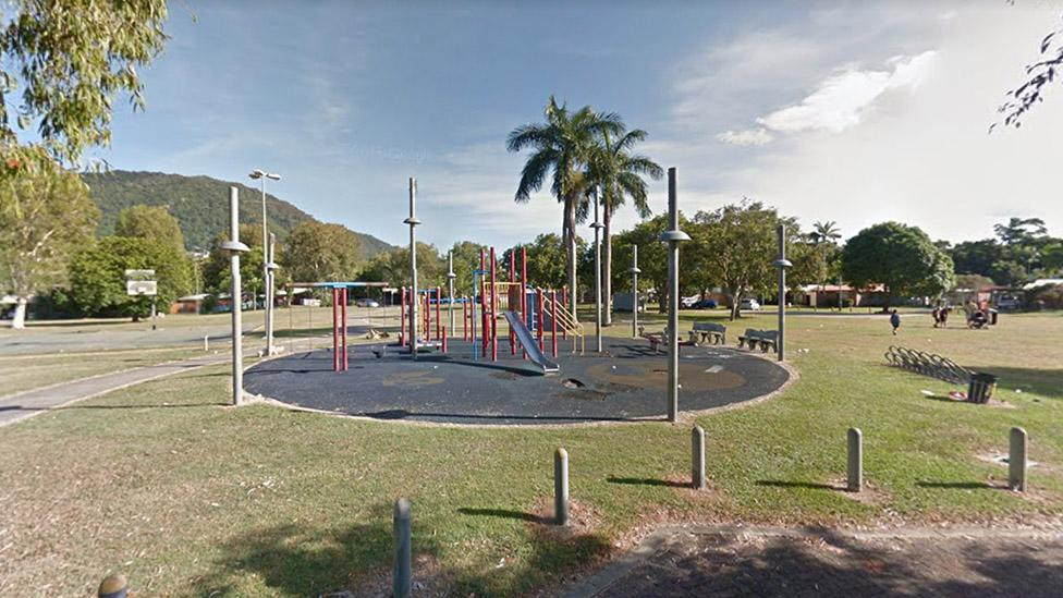 Mystery after 12-year-old boy dies suddenly in Queensland park