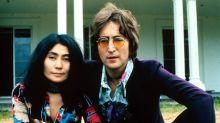 Jean-Marc Vallee to Direct John Lennon-Yoko Ono Movie for Universal