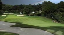 Golf - EPGA - Cinq choses à savoir sur l'Andalucía Masters