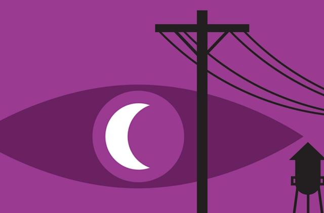 FX will turn podcast hit 'Welcome to Night Vale' into a TV show