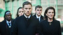 'Gangs of London' U.K. Shoot Paused for 10 Days Due to Positive COVID-19 Case