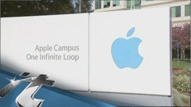 Apple News Byte: Apple's New Product Strategy