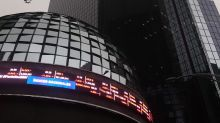Las bolsas de América Latina cierran mixtas tras los récords en Wall Street