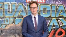 """Chris Pratt und Co.: So unterstützen die """"Guardians of the Galaxy""""-Stars den gefeuerten Regisseur"""