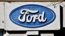 """Usine de Blanquefort:""""un nouveau plan va être proposé à Ford"""""""