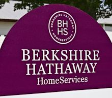 Berkshire Hathaway Unit to Refund Customers With Part Premium