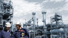 Range Resources Wins Supply Deal for Planned Ethane Cracker