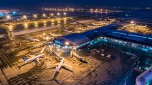 Beijing's New Mega Airport Will Challenge Air China's Dominance