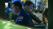 Latest Business News: Stock Futures Drop in Wake of Fed's Stimulus-tapering Outline