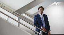 Schaeffler Looks to Raise $1.5 Billion Amid Pandemic Fallout