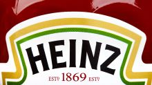 Here's Why Kraft Heinz Appears Unappetizing Since Q4 Results