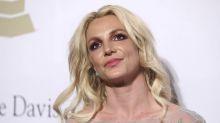 Britney Spears' größtes Geschäft ist nicht die Musik