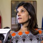 In Maine, Sara Gideon Could Help Flip the Senate
