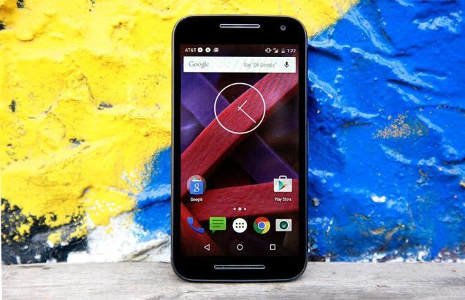 CyanogenMod now supports more mid-range Huawei, Motorola phones