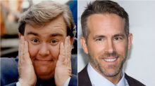 Ryan Reynolds' Moving Tribute To John Candy Will Make You Laugh -- And Cry