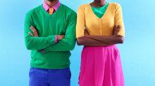 El sudoku de la elegancia: aprende a jugar con el lenguaje del color para expresar lo que deseas
