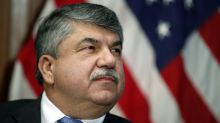 AFL-CIO president: How working people defined the midterm election