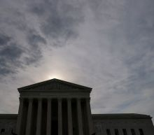 U.S. high court rejects church challenges to state pandemic rules