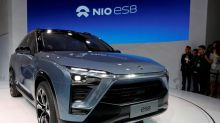ANALYST: Here's why Nio isn't the Chinese Tesla 'killer' (TSLA, NIO)