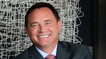 Atlanta flooring giant's CEO fired for violating 'working environment policies'
