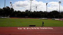 Stanford eliminates 11 varsity sports amid budget concerns
